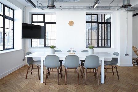 BAUX LOCAUX - Immobilier d'entreprise BAUX LOCAUX - Immobilier d'entreprise